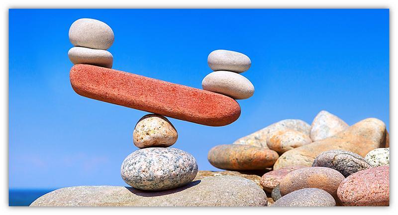 balanseer