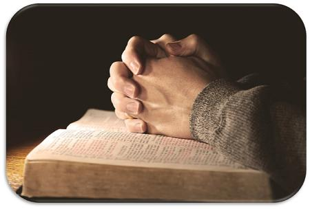 bid en lees
