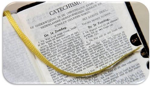 kategismus
