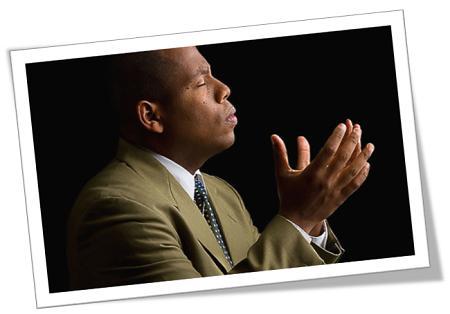 bid met hande