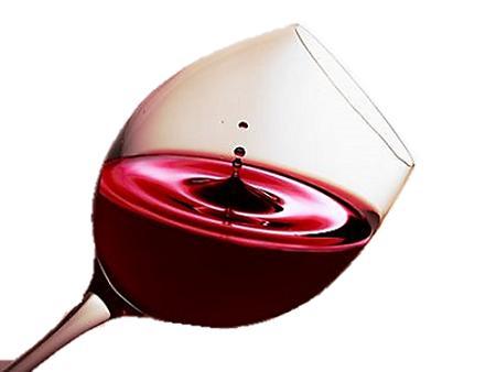 glas wyn