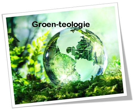 groen-teologie