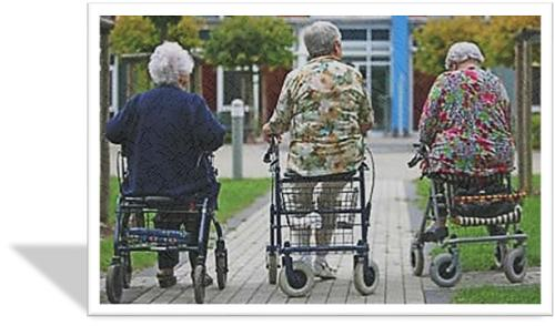 bejaardes