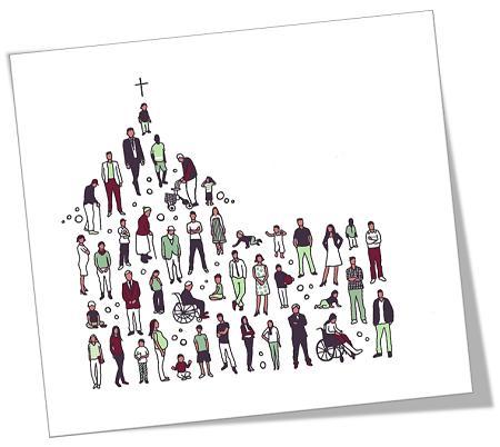 kerkgemeenskap