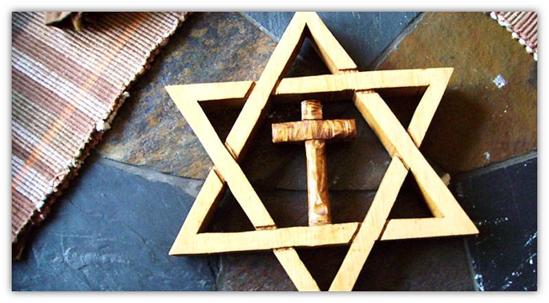 Joodse embleem