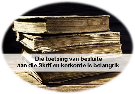 Boeke