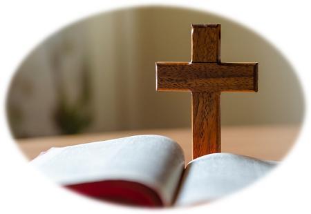 Skrif en kruis