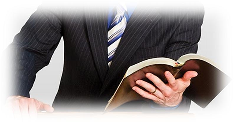 predikant