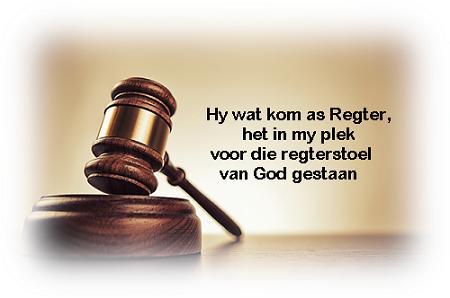 Regter