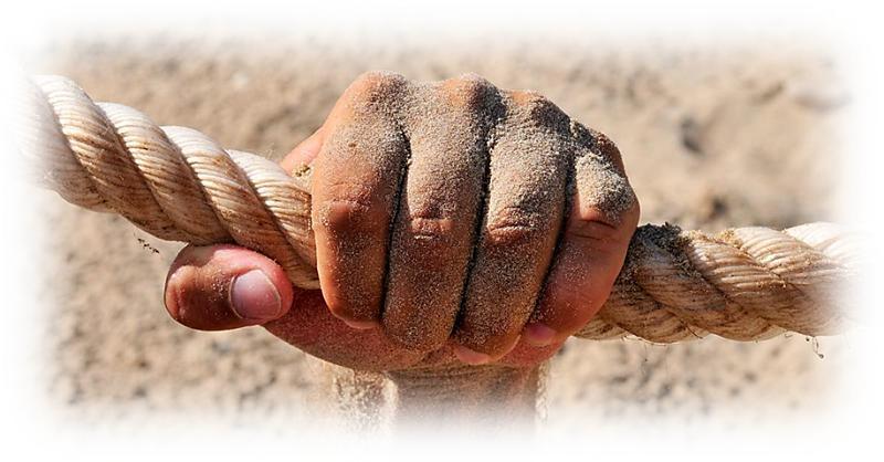 hand tou
