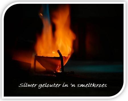 silwer smelt
