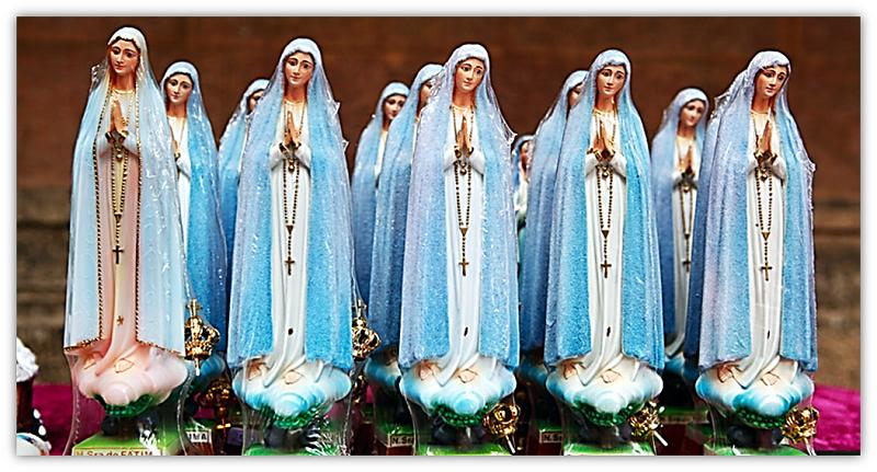maria beelde