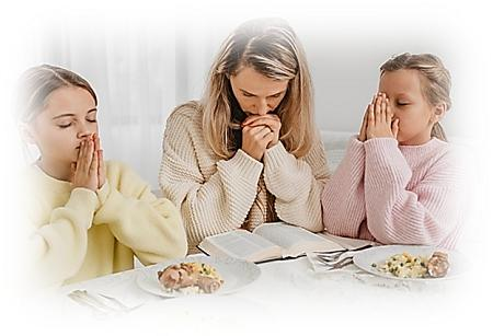 ma en kinders bid