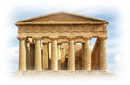 griekse kultuur