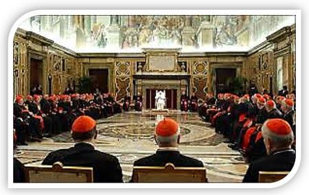 Rooms Katoliek