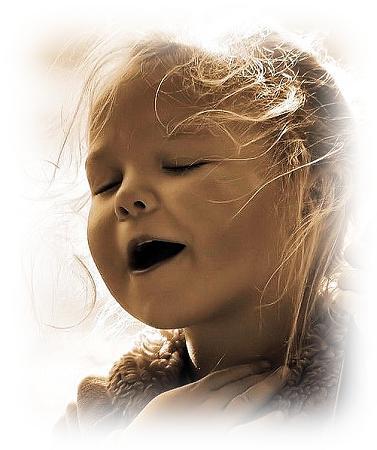 kind sing